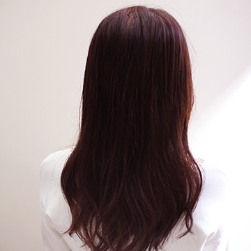 美容師が教える!美しい髪の毛を作るサプリメントベスト3
