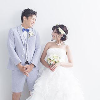 ペアーズで結婚できるの?結婚するコツは?結婚に関するイロハを紹介!