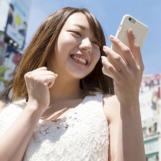 20代が出会いやすいおすすめの恋活アプリ4選