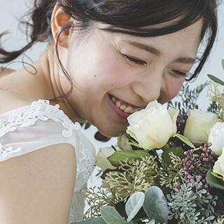 本気の恋活&婚活ができるアプリは?登録したいサイト4選!