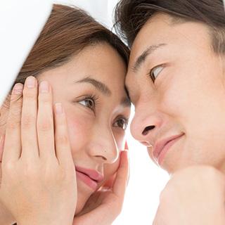 【男性向け】恋活アプリのメッセージでライバルに差をつける方法10選!