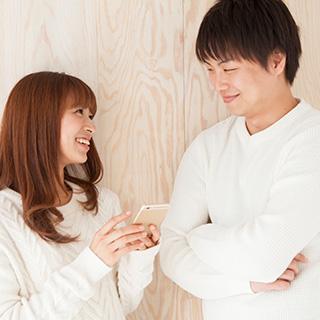 恋活をアプリでするなら?おすすめの女性向け恋活アプリ4選!