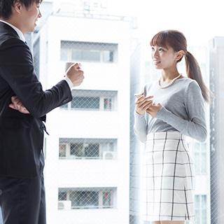 真剣恋活するならどのアプリ?おすすめ恋活アプリ4選!