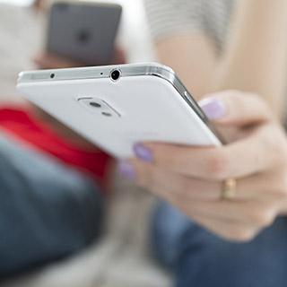 【女性向け】メール・LINEで告白を成功させたい!送るタイミングや文章の内容とは