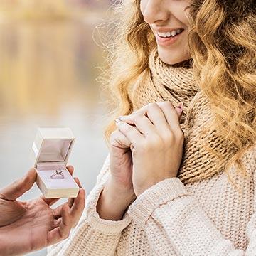 知っておきたい!プロポーズから結婚までにするコトまとめ!