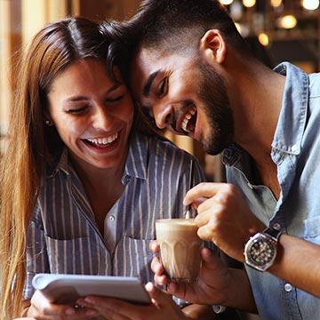 彼氏とのデートの頻度は少なくてもOK?年代別にご紹介!