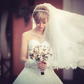 【婚活女子向き】結婚すると失敗・後悔に終わるかも?結婚不向きな男とは!