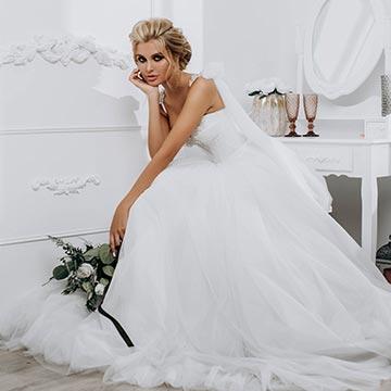 まだ結婚したくない!女性が自ら結婚を先延ばしにする理由とは?
