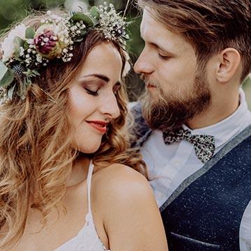 希望あるかも♪結婚願望ない男が結婚希望の男に変わる5つの理由