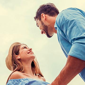 デートは別れ際にもチャンスあり!彼との距離を縮める5つの行動