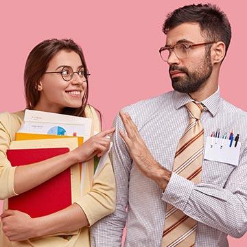 片思い中の女子注目!知っておきたい男性の本音と建前6選