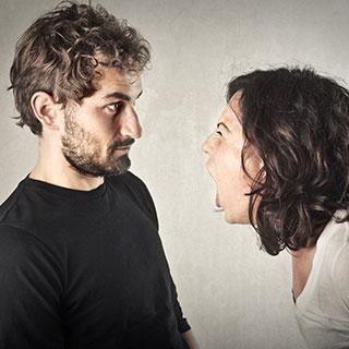 注目!男から恋愛対象外にされる「めんどくさい」女性、5つの特徴!
