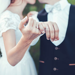 婚活成功の鍵はセルフブランディングにあり!おすすめの方法はコレ♡