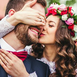 男性が結婚の決め手に欠けると思う女性って?実はこの5タイプ!