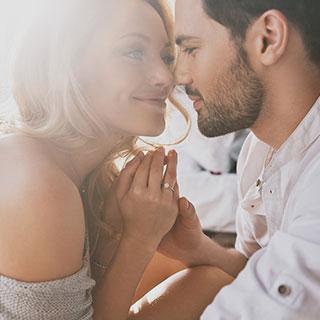 夏に出会いがなかった女子向け!秋におすすめの恋人を作る方法5選♡