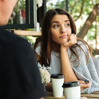 デートに対する意識は男女で違いアリ!?男の考えるデートって?
