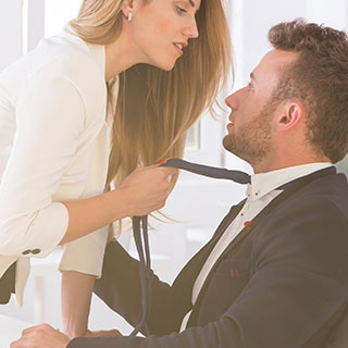 彼氏が浮気してそうで不安な女子向け!浮気を見破る5つのポイント!