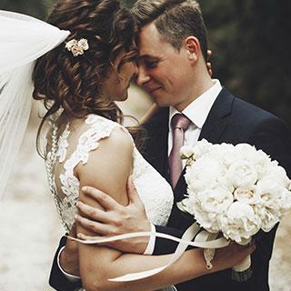 男がすぐ会いたくなる女性は結婚したくなる人!?彼女たちの特徴とは?