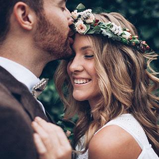 結婚か別れか悩ましい!迷ったときに確かめたい5つのコト♡