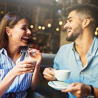 付き合う前のデートの頻度は?ベストはこのくらい♡