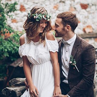 男性が結婚を決断するきっかけって?よくあるものはこの5つ♡