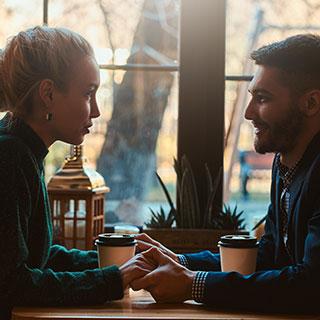 気付いたら好きになってた!男が恋に落ちる瞬間とは?