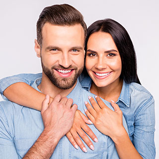 みんなの憧れ♡対等な関係を築いてベストカップルになる5つのコツ
