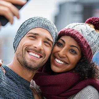国際結婚したいなら知っておきたい!重要な5つの問題点