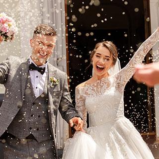 彼氏と結婚したい!大好きな人に結婚を意識させる方法とは!?