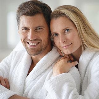 同棲なしでも結婚できる?同棲しないメリット&デメリットはコレ!