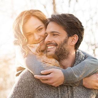 恋人はほしいけど!恋愛否定派が恋したくなる6つの方法♡