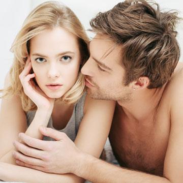 不倫からの結婚を考えているなら?知っておきたい6つのリスク!