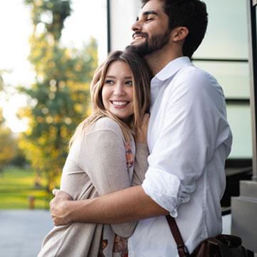 男性の本気デートの特徴はコレ!本命か遊びか、ココで見極めよう♪