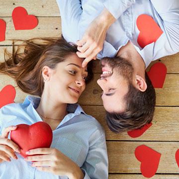 失敗しない、イチオシのバレンタインチョコの渡し方!社会人編♡
