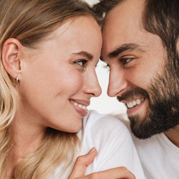 思い込みには片思いを叶える効果アリ!恋愛で使える5つのテク♪