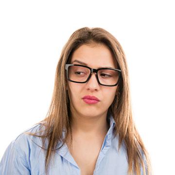 好きな人に冷たい態度をとってしまう女性必見!効果的な対処法とは?