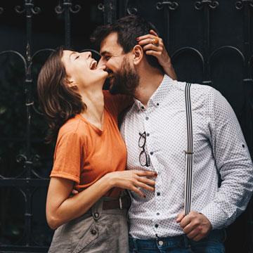 恋活・婚活中に使おう!男性が落ちる言葉はコレ