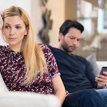 男性は付き合い長くなると、こうなる?!交際数年目の男の特徴5選!