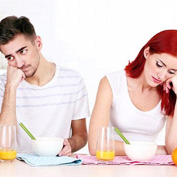 実は女性と大きく違う!?男性の恋愛観の特徴6選!