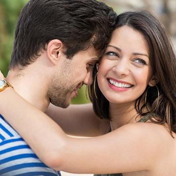 恋活・婚活中の女性は知って損ナシ!?男性が話しやすい女性の特徴♡