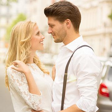 恋に落ちると危険かも!征服欲が強い男性の特徴6選