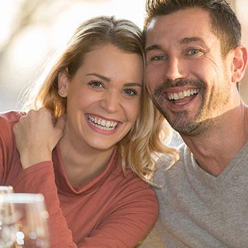 彼氏に自分をさらけ出せない!苦しい状況を改善する5つの方法