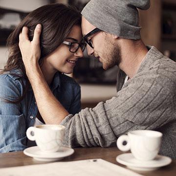 誰かに必要とされたい!恋愛中、彼の必要な人になるコツは?