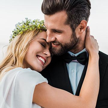 コロナは怖いけど結婚したい!新しい生活様式での婚活のポイントとは?