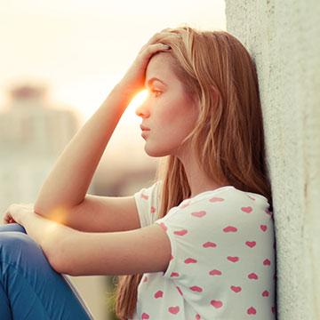 結婚なんて想像できない!悩める女子におすすめの対処法5選