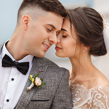 遠距離恋愛中でも結婚は可能!ゴールに近づくためにしたい5つのこと♡