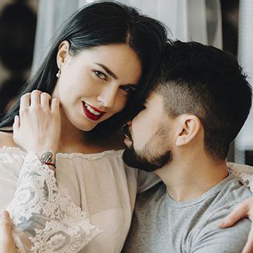 彼氏ができない女子必見!恋愛のチャンスを逃す原因5選