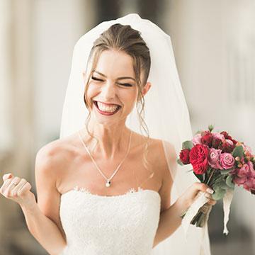 彼氏と結婚間近なら必見!?結婚話が破談になる5つの原因