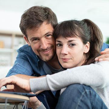 年上彼氏との交際は不安でいっぱい!付き合い方のポイントは?