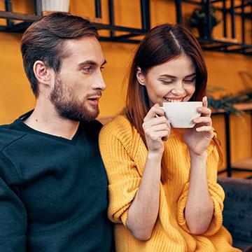 好きな匂いがする男性とは相性良し◎恋愛も上手くいく理由はコレ♡
